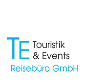 Touristik & Events Reisebüro GmbH