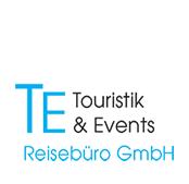 Touristik & Events Reisebüro GmbH